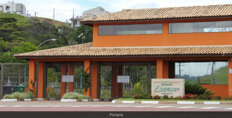 815143533409348 - Lote à venda Cézar de Souza, Mogi das Cruzes - R$ 290.000 - BILT00036 - 12