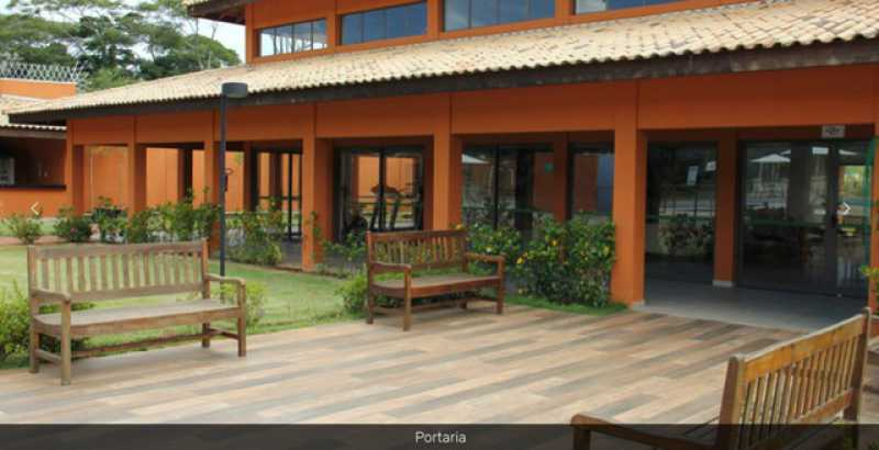 815172171650240 - Lote à venda Cézar de Souza, Mogi das Cruzes - R$ 290.000 - BILT00036 - 13
