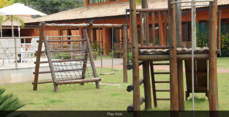 816196411932667 - Lote à venda Cézar de Souza, Mogi das Cruzes - R$ 290.000 - BILT00036 - 14