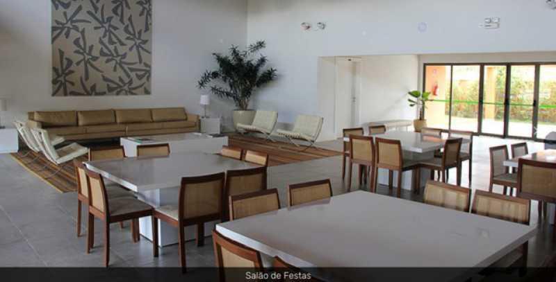 818136411600436 - Lote à venda Cézar de Souza, Mogi das Cruzes - R$ 290.000 - BILT00036 - 16