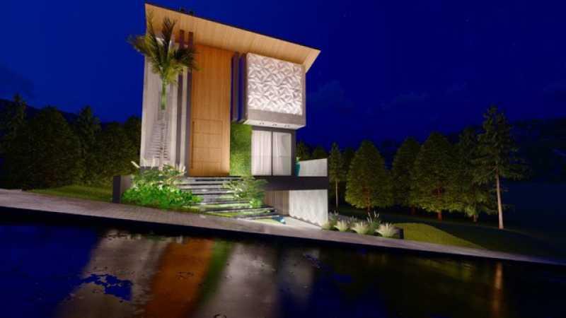 856182056567743 - Lote à venda Residencial Mosaico Da Serra, Mogi das Cruzes - R$ 240.000 - BILT00037 - 5