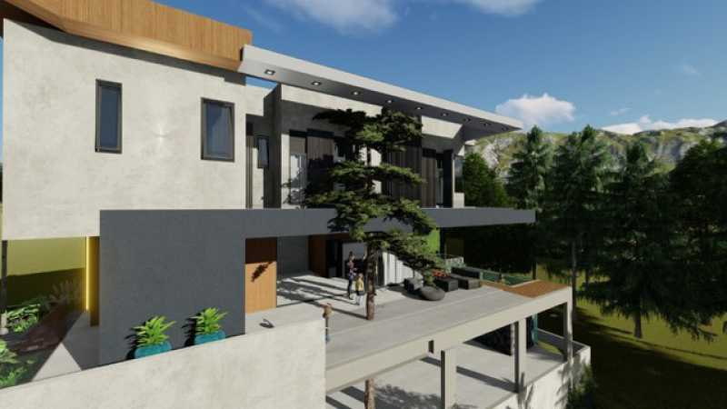 857127657532776 - Lote à venda Residencial Mosaico Da Serra, Mogi das Cruzes - R$ 240.000 - BILT00037 - 6
