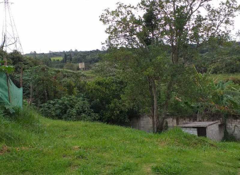 858140059362958 - Lote à venda Residencial Mosaico Da Serra, Mogi das Cruzes - R$ 240.000 - BILT00037 - 1