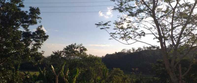 858141173848475 - Lote à venda Residencial Mosaico Da Serra, Mogi das Cruzes - R$ 240.000 - BILT00037 - 4