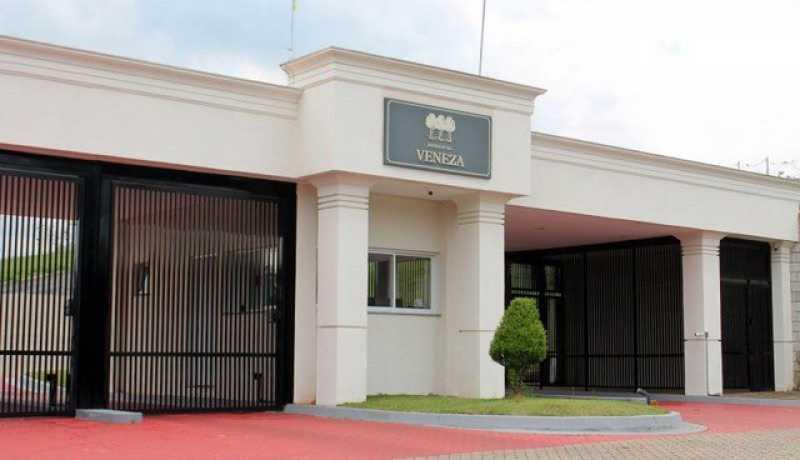 879149774082614 - Lote à venda Cézar de Souza, Mogi das Cruzes - R$ 191.000 - BILT00038 - 1