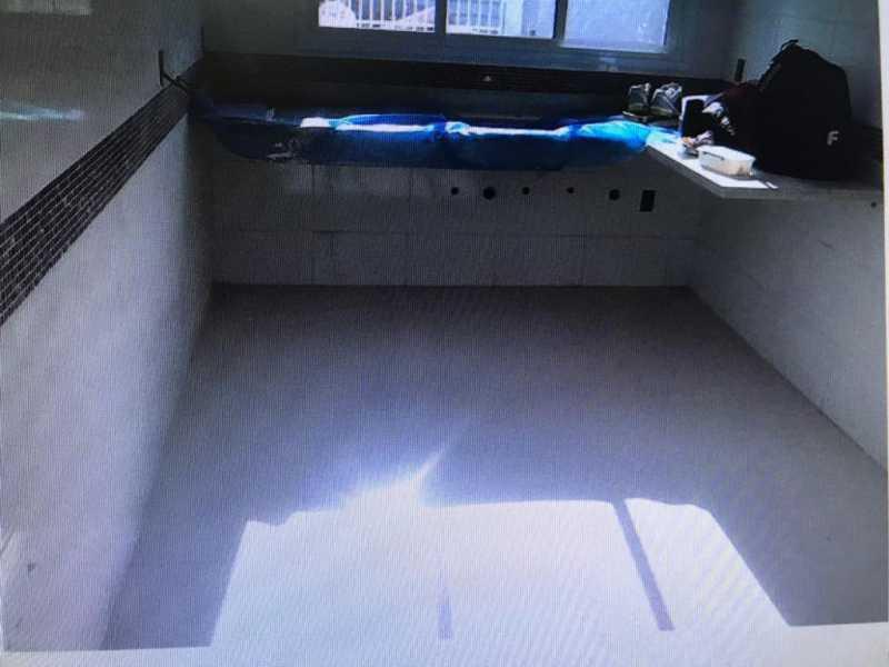 39f3d30f-bd25-4130-f351-f5e3c3 - Casa 3 quartos à venda Jardim Nathalie, Mogi das Cruzes - R$ 550.000 - BICA30009 - 3