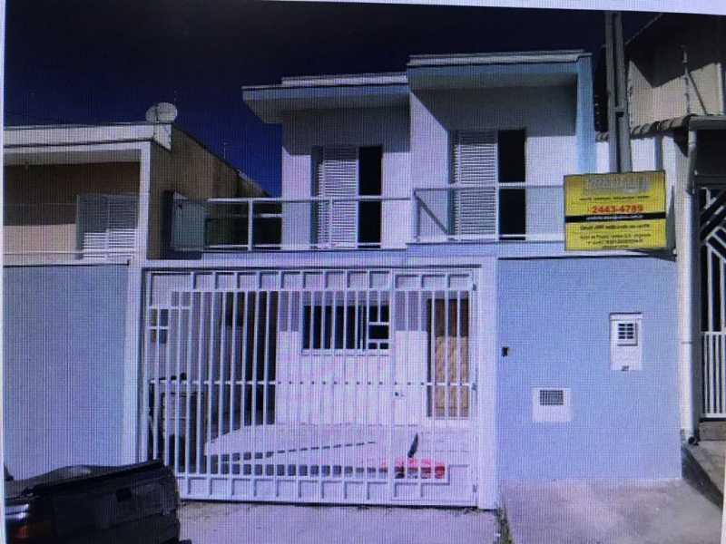 39f3d30f-be81-802f-f09a-98df83 - Casa 3 quartos à venda Jardim Nathalie, Mogi das Cruzes - R$ 550.000 - BICA30009 - 4