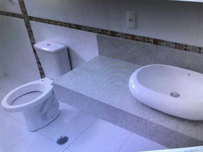 39f3d30f-c3b7-aead-76b3-e59ac7 - Casa 3 quartos à venda Jardim Nathalie, Mogi das Cruzes - R$ 550.000 - BICA30009 - 7