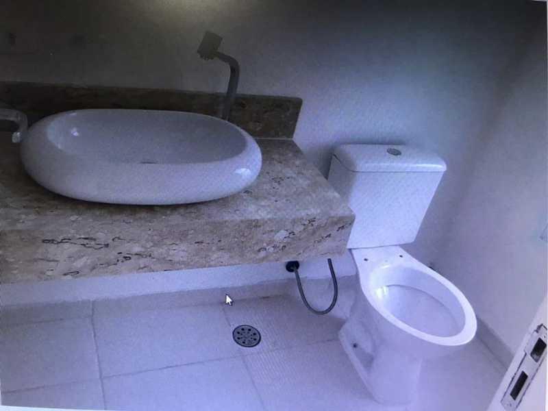 39f3d30f-c21e-ccdb-22b3-2cc43c - Casa 3 quartos à venda Jardim Nathalie, Mogi das Cruzes - R$ 550.000 - BICA30009 - 8