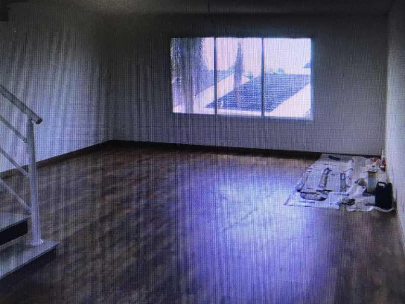 39f3d30f-c48b-de26-6095-64c426 - Casa 3 quartos à venda Jardim Nathalie, Mogi das Cruzes - R$ 550.000 - BICA30009 - 9