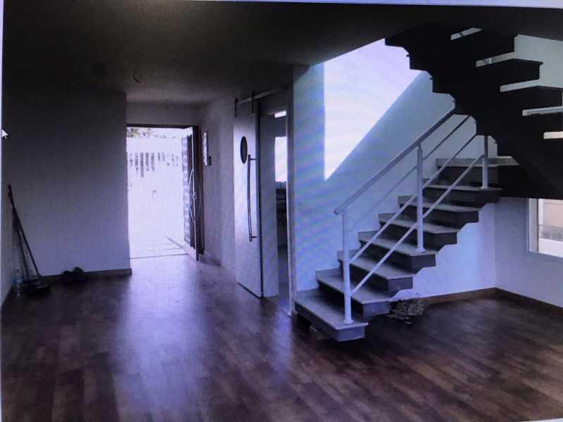 39f3d30f-c136-1026-bfd1-6e0f5a - Casa 3 quartos à venda Jardim Nathalie, Mogi das Cruzes - R$ 550.000 - BICA30009 - 11
