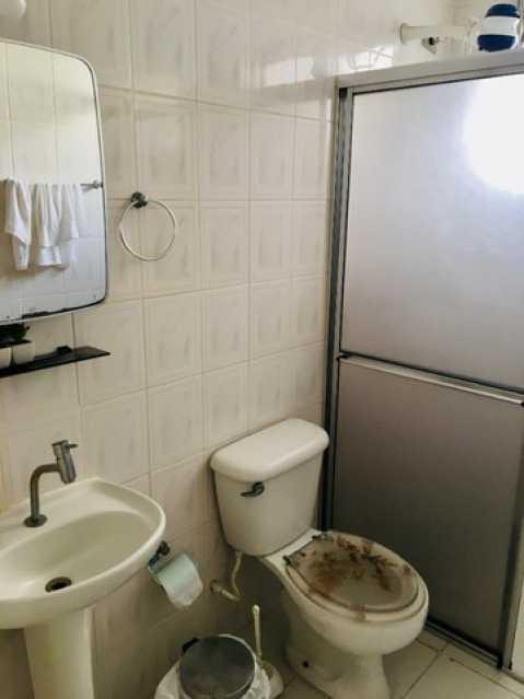 896105414630356 - Apartamento 2 quartos à venda Vila Mogilar, Mogi das Cruzes - R$ 271.000 - BIAP20133 - 13
