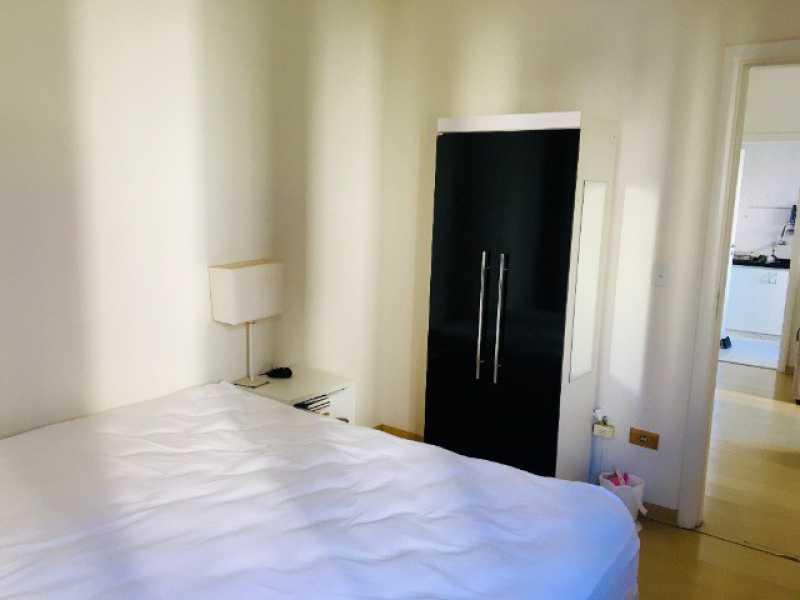 899163411959421 - Apartamento 2 quartos à venda Vila Mogilar, Mogi das Cruzes - R$ 271.000 - BIAP20133 - 19