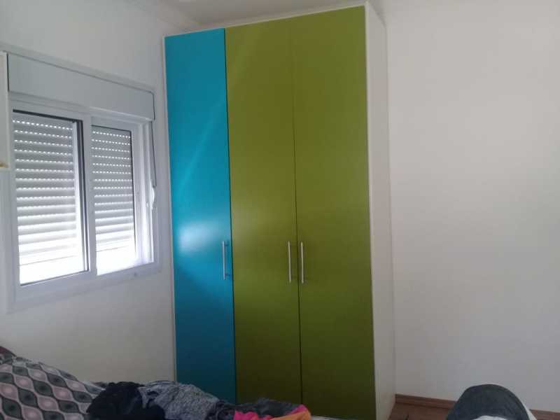 3d89a58c-c082-47e1-b1f2-f13f6e - Casa em Condomínio 3 quartos à venda Botujuru, Mogi das Cruzes - R$ 990.000 - BICN30014 - 1