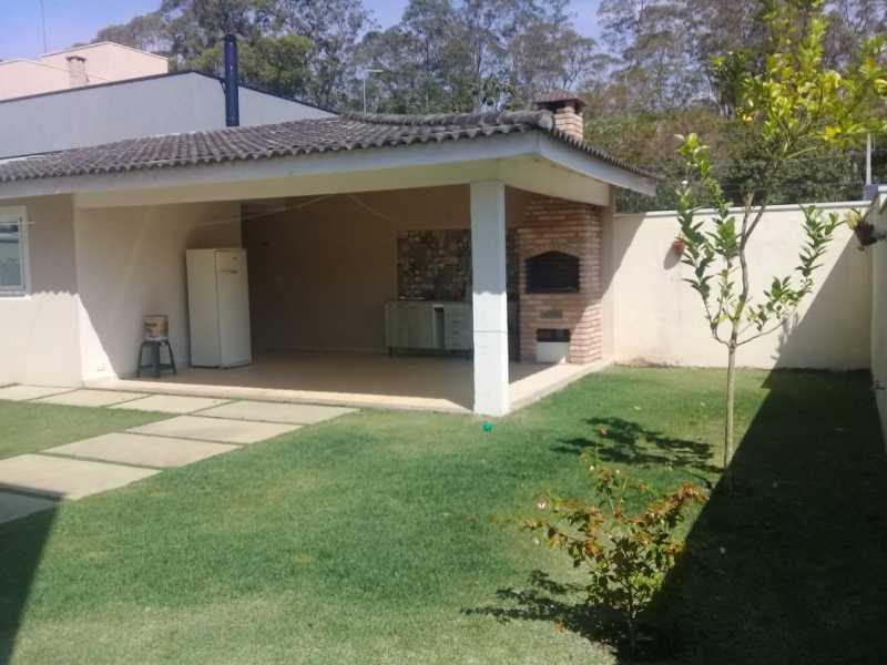 8e37b85c-ed29-46b3-aab5-8f3e50 - Casa em Condomínio 3 quartos à venda Botujuru, Mogi das Cruzes - R$ 990.000 - BICN30014 - 3
