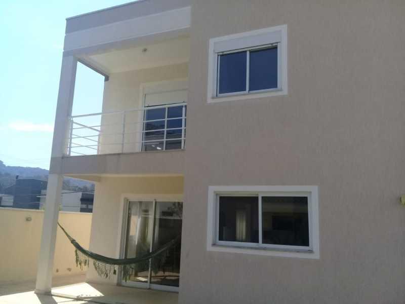4925006f-b0d9-45f9-a69a-a11a59 - Casa em Condomínio 3 quartos à venda Botujuru, Mogi das Cruzes - R$ 990.000 - BICN30014 - 5
