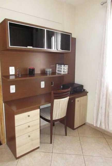 39f3d307-2b49-afd0-861d-089b8d - Apartamento 3 quartos à venda Vila Ema, São Paulo - R$ 450.000 - BIAP30003 - 3