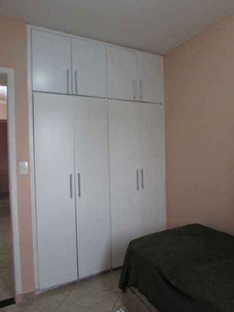 39f3d307-2c29-6bd0-c35b-da37fe - Apartamento 3 quartos à venda Vila Ema, São Paulo - R$ 450.000 - BIAP30003 - 4