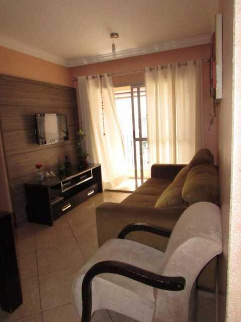39f3d307-2ce4-3814-fee5-947c74 - Apartamento 3 quartos à venda Vila Ema, São Paulo - R$ 450.000 - BIAP30003 - 5