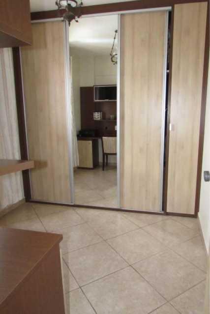 39f3d307-2f5b-f3f9-acbd-64f9bd - Apartamento 3 quartos à venda Vila Ema, São Paulo - R$ 450.000 - BIAP30003 - 7