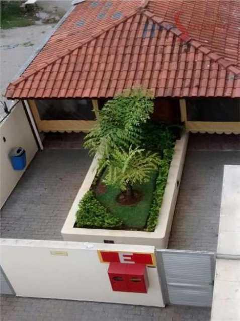 39f3d307-3aab-66c1-44bf-b35c67 - Apartamento 3 quartos à venda Vila Ema, São Paulo - R$ 450.000 - BIAP30003 - 8