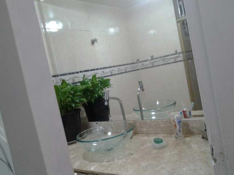 39f3d307-23ff-a39d-bbb7-7ae38b - Apartamento 3 quartos à venda Vila Ema, São Paulo - R$ 450.000 - BIAP30003 - 9
