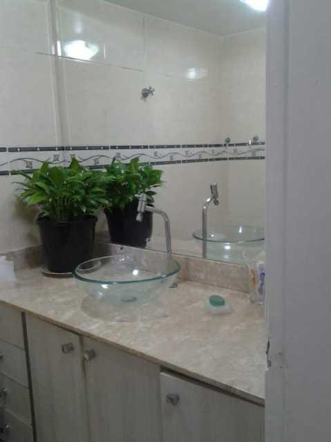 39f3d307-24b9-44b2-f023-e55926 - Apartamento 3 quartos à venda Vila Ema, São Paulo - R$ 450.000 - BIAP30003 - 10