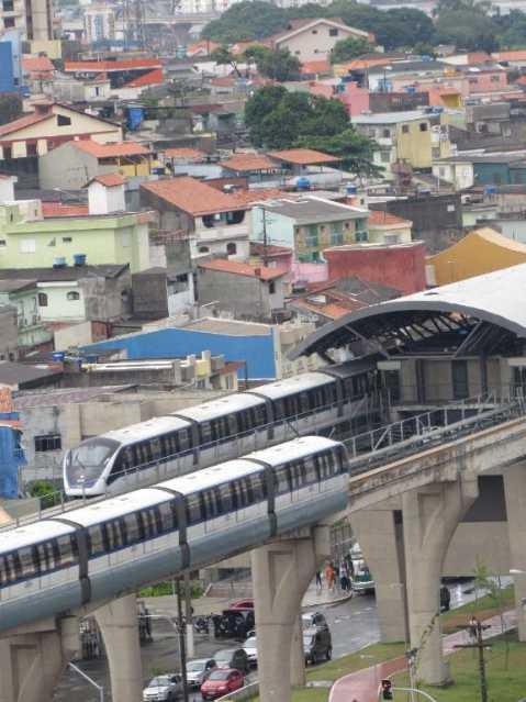 39f3d307-26ff-eaa9-0b34-317fd2 - Apartamento 3 quartos à venda Vila Ema, São Paulo - R$ 450.000 - BIAP30003 - 11