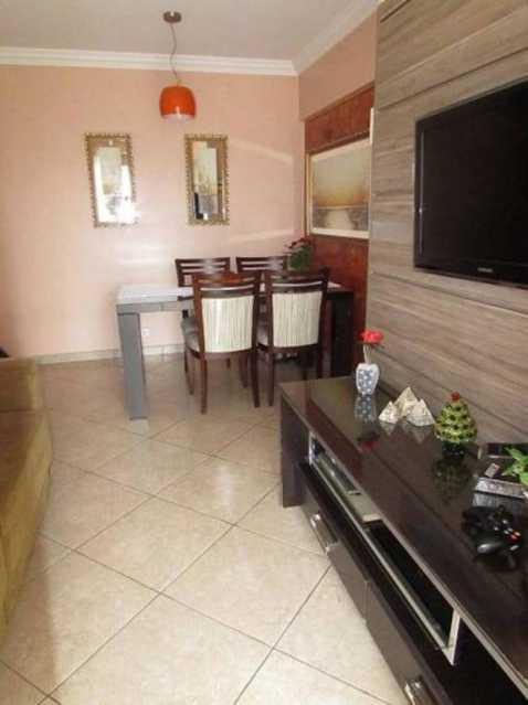 39f3d307-27c4-4394-06c2-5193ab - Apartamento 3 quartos à venda Vila Ema, São Paulo - R$ 450.000 - BIAP30003 - 12