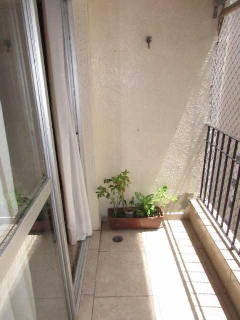 39f3d307-28bb-62c7-29de-0bd819 - Apartamento 3 quartos à venda Vila Ema, São Paulo - R$ 450.000 - BIAP30003 - 13
