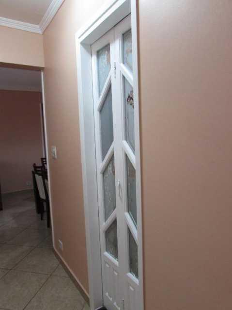39f3d307-32de-1844-5535-000e15 - Apartamento 3 quartos à venda Vila Ema, São Paulo - R$ 450.000 - BIAP30003 - 15