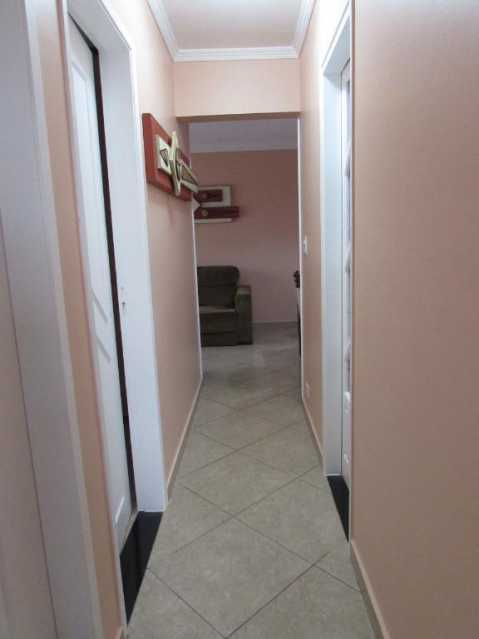 39f3d307-33c0-e102-10fa-8bf26c - Apartamento 3 quartos à venda Vila Ema, São Paulo - R$ 450.000 - BIAP30003 - 16