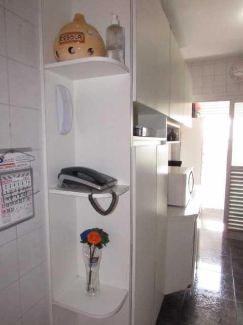 39f3d307-36da-08e4-5ef2-67a019 - Apartamento 3 quartos à venda Vila Ema, São Paulo - R$ 450.000 - BIAP30003 - 17