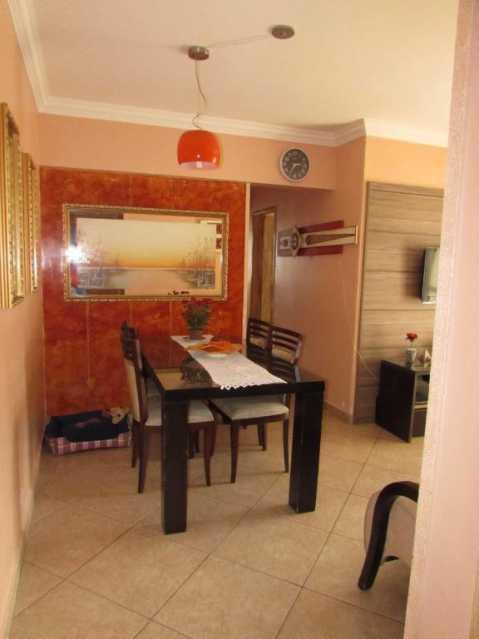 39f3d307-37d8-b5a5-4d0d-0aff20 - Apartamento 3 quartos à venda Vila Ema, São Paulo - R$ 450.000 - BIAP30003 - 18