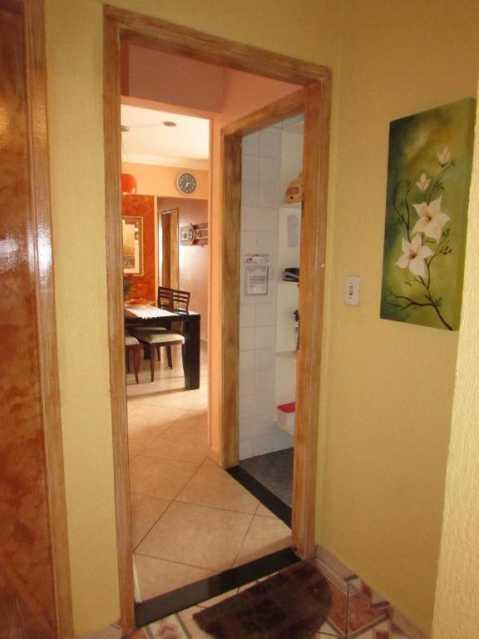 39f3d307-38c2-01cb-38cf-71a75b - Apartamento 3 quartos à venda Vila Ema, São Paulo - R$ 450.000 - BIAP30003 - 19