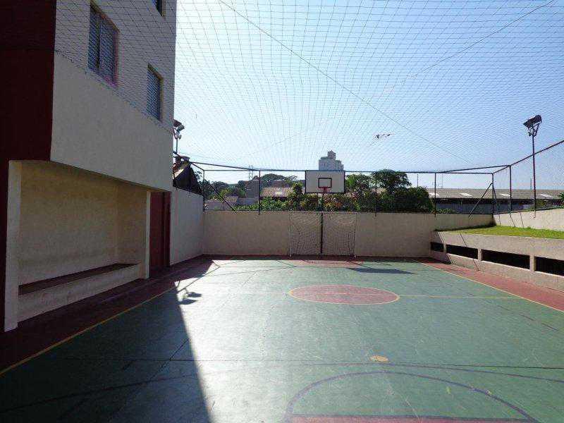 39f3d307-39b8-c9ce-a870-cdcc70 - Apartamento 3 quartos à venda Vila Ema, São Paulo - R$ 450.000 - BIAP30003 - 20
