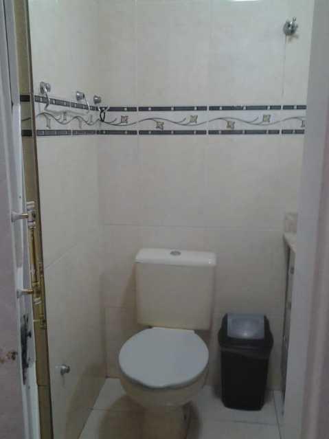39f3d307-231b-e2c2-7119-6d7dca - Apartamento 3 quartos à venda Vila Ema, São Paulo - R$ 450.000 - BIAP30003 - 21