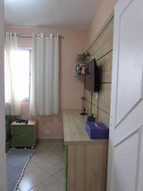 39f3d307-312a-a2ee-7a4e-784879 - Apartamento 3 quartos à venda Vila Ema, São Paulo - R$ 450.000 - BIAP30003 - 23