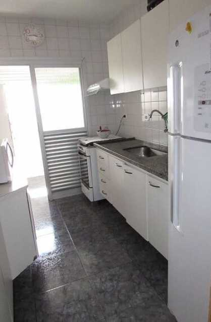 39f3d307-360a-ee75-cfdd-d12c5b - Apartamento 3 quartos à venda Vila Ema, São Paulo - R$ 450.000 - BIAP30003 - 24