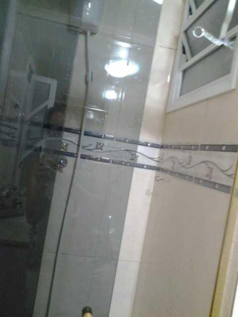 39f3d307-2238-fa26-790e-5e9576 - Apartamento 3 quartos à venda Vila Ema, São Paulo - R$ 450.000 - BIAP30003 - 25