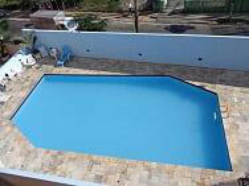 39f3d310-219c-e384-1285-537be0 - Apartamento 3 quartos à venda Vila Ema, São Paulo - R$ 450.000 - BIAP30003 - 31