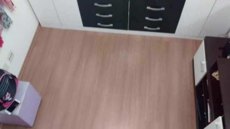 150161902919576 - Apartamento 3 quartos à venda Vila Brasileira, Mogi das Cruzes - R$ 290.000 - BIAP30026 - 6