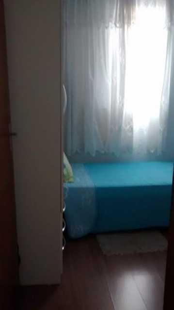 150186549984879 - Apartamento 3 quartos à venda Vila Brasileira, Mogi das Cruzes - R$ 290.000 - BIAP30026 - 4