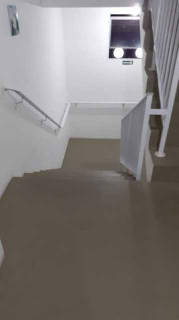 152119067795587 - Apartamento 3 quartos à venda Vila Brasileira, Mogi das Cruzes - R$ 290.000 - BIAP30026 - 5