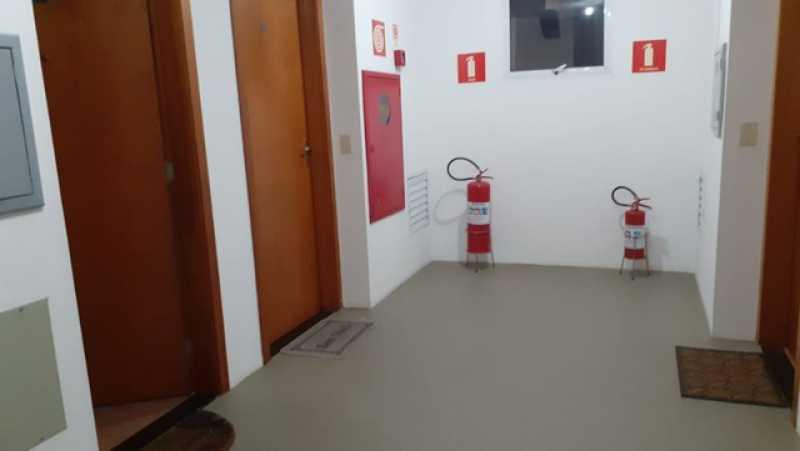 155113544453386 - Apartamento 3 quartos à venda Vila Brasileira, Mogi das Cruzes - R$ 290.000 - BIAP30026 - 7