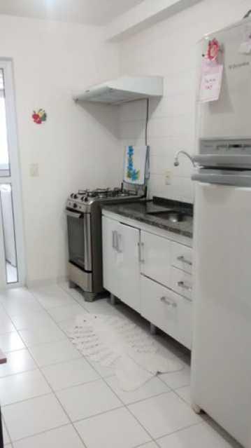 155141186095968 - Apartamento 3 quartos à venda Vila Brasileira, Mogi das Cruzes - R$ 290.000 - BIAP30026 - 9