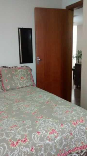 156144068808769 - Apartamento 3 quartos à venda Vila Brasileira, Mogi das Cruzes - R$ 290.000 - BIAP30026 - 10