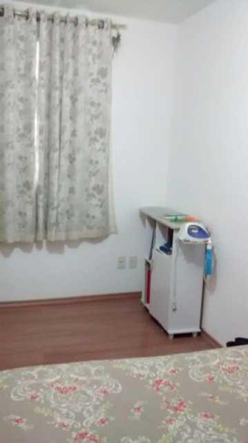 156168789329489 - Apartamento 3 quartos à venda Vila Brasileira, Mogi das Cruzes - R$ 290.000 - BIAP30026 - 11