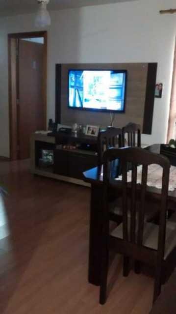 157155180186363 - Apartamento 3 quartos à venda Vila Brasileira, Mogi das Cruzes - R$ 290.000 - BIAP30026 - 13