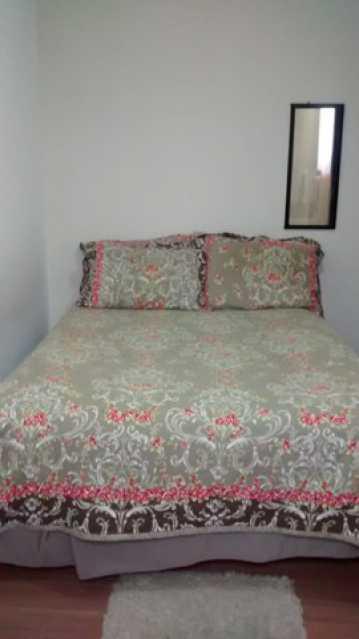 158152426214241 - Apartamento 3 quartos à venda Vila Brasileira, Mogi das Cruzes - R$ 290.000 - BIAP30026 - 15